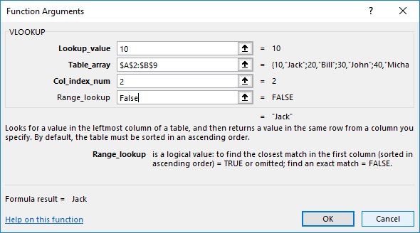 Thông số [range_lookup]