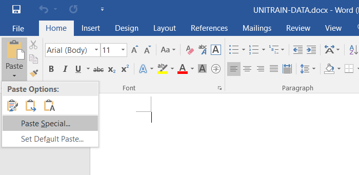 Thủ thuật Excel