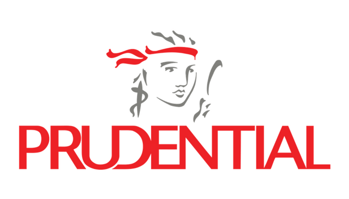 Prudential Việt Nam tuyển dụng