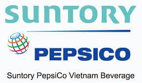 Pepsi tuyển dụng